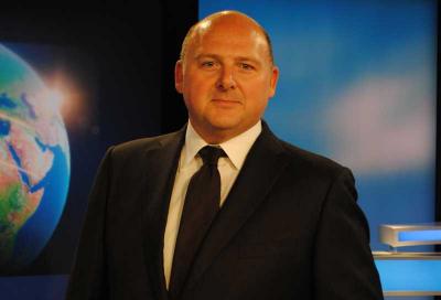 CNN appoints regional sales VP