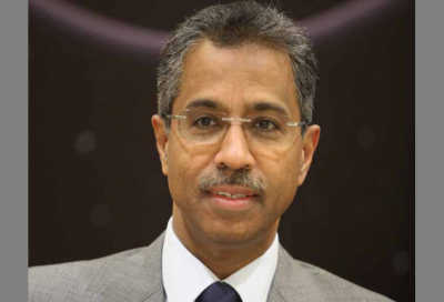 Arabsat to plug benefits of Badr-7 satellite