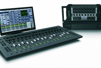 More updates announced by Avid