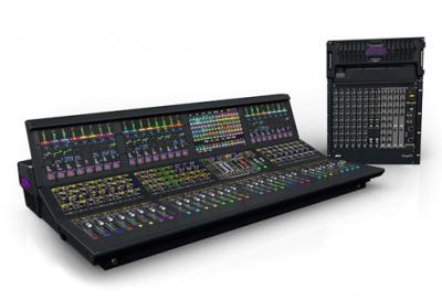 MediaCast to distribute Avid's Venue S6L