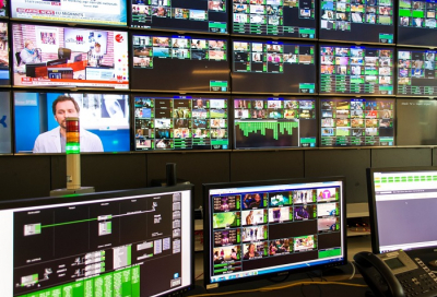 Smart DVB to help broadcasters meet quality goals