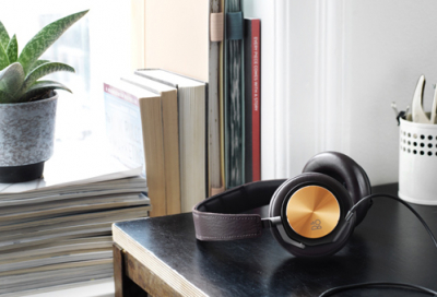 Arab Business Machine partners with Bang & Olufsen