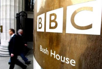 Iran said to allow BBC journalists to return