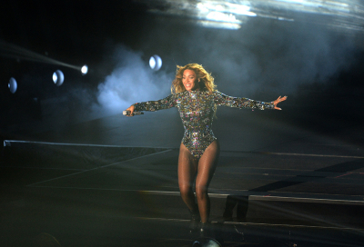 In Pics: On stage at the VMAs 2014