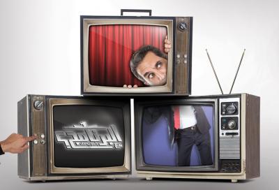 Bassem Youssef returns to MBC MASR