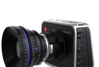 Arri releases Blackmagic kits
