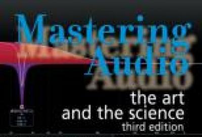 Expert audio advice from Bob Katz