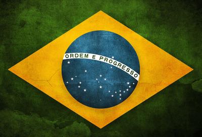 Sky Brazil opts for OTT approach
