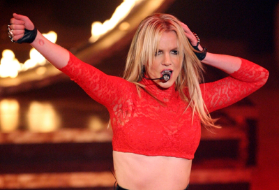 AEG Live denies Spears gig confirmation