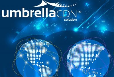 Broadpeak launches CDN Diversity