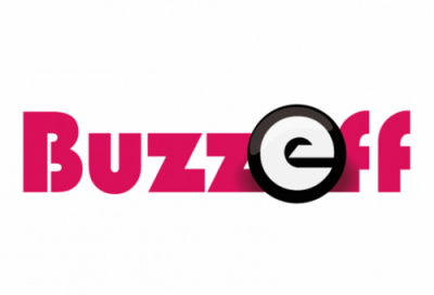 New mobile video ad format launched by Buzzeff