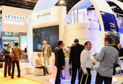 UBMS to unveil wide range tech at CABSAT