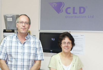 Penn-Elcom acquires, integrates CLD Distribution