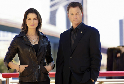 CSI returns to OSN