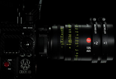 CW Sonderoptic to introduce new diopters
