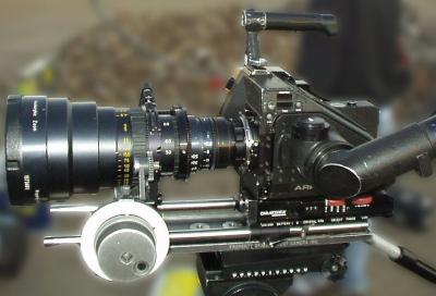 UAE film makers head for Berlin