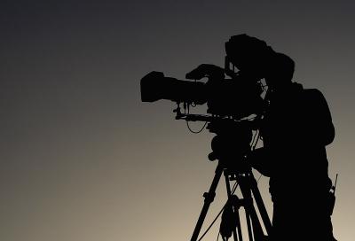 Enjaaz/ImageNation join forces for short films.