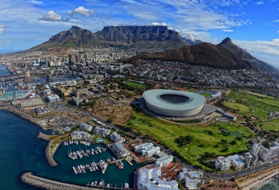 MultiChoice expands video test automation capacity