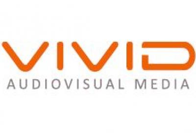 VIVID AV Media starts corporation with medianet