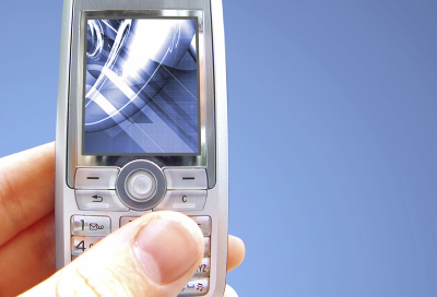 Etisalat and Mobiqa to offer mobile ticketing