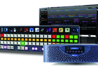 Pixel Power releases ChannelMaster Duo