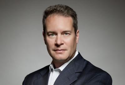 Imagine Communications acquires OpenTV