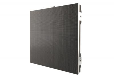 Chauvet Professional introduces PVP X3 video panel