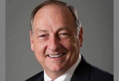 Cobalt Digital appoints new CEO