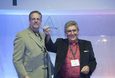 PLASA Award winners announced