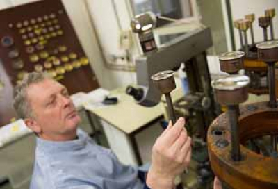Cooke Optics set to open new factory in UK