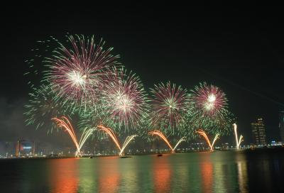 UAE National Day & EXPO 2020 Celebrations