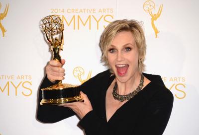 Creative Arts Emmys 2014: Winners announced