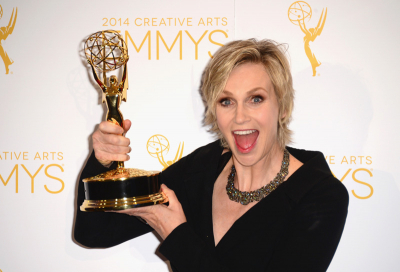 Creative Arts Emmys 2014: Winners announced