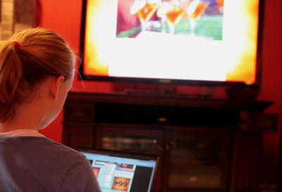 Cresta introduces global Smart TV concept