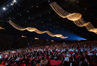Reel Dubai short film competition announced