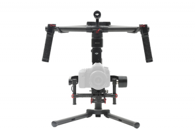 Advanced Media offers Sony and DJI Ronin bundles