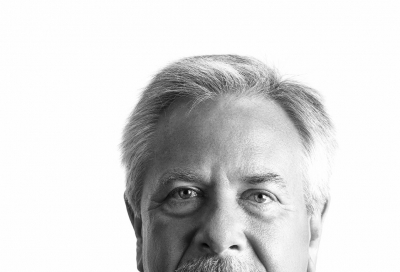 DPA Microphones appoints Niels Jorgen Ohrgaard