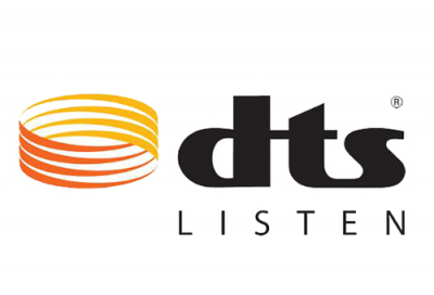 DTS partners with M-GO streaming service