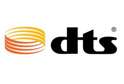DTS partners with LG Electronics