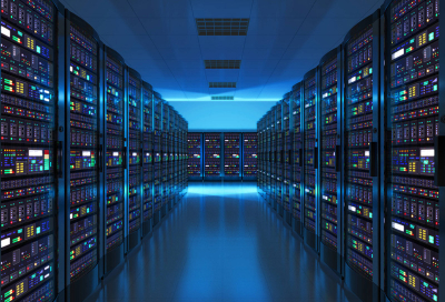 Discovery Comms to deliver content via cloud