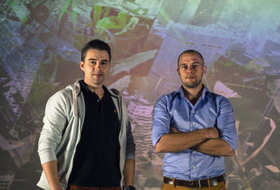 Dataton acquires immersive media specialist IXEL
