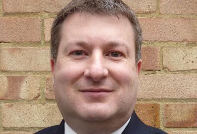 Harman to establish dedicated EMEA sales office