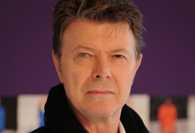 David Bowie passes away aged 69