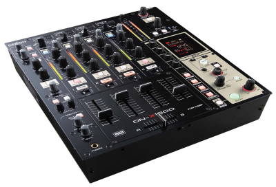 Buyer's guide: DJ tech
