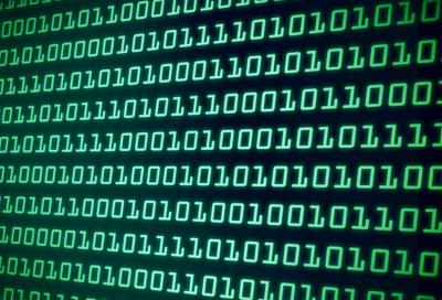 Masstech to digitise & archive Bahrain TV content