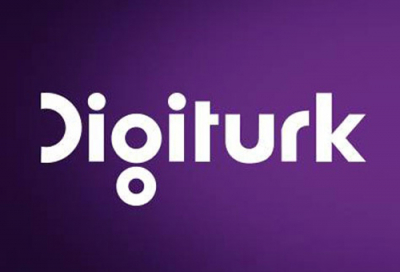 Digiturk selects Unified Streaming software