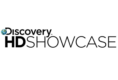 Discovery looks to expand Middle East production