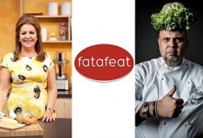 MIS to represent Fatafeat