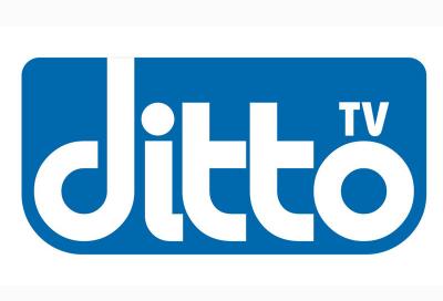 Zee New Media launches OTT distribution platform