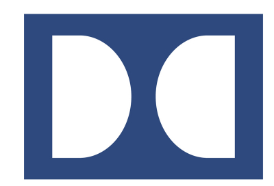 Ghana goes with Dolby